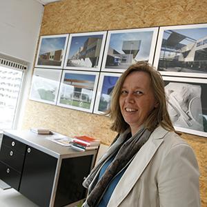 Janneke Snelder Architect